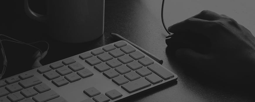 Praktikum Online Redaktion