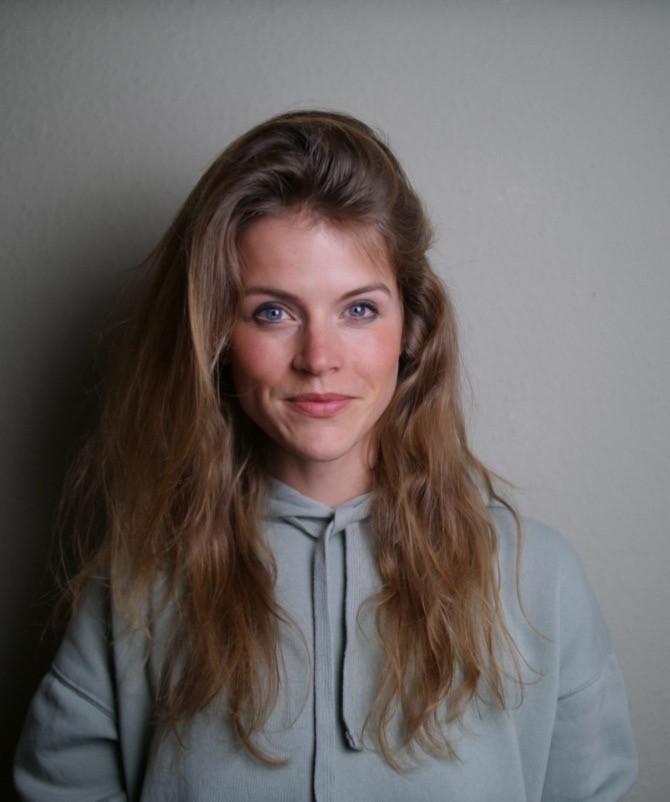 Valeska Löns - Expertin für Brand Boosting