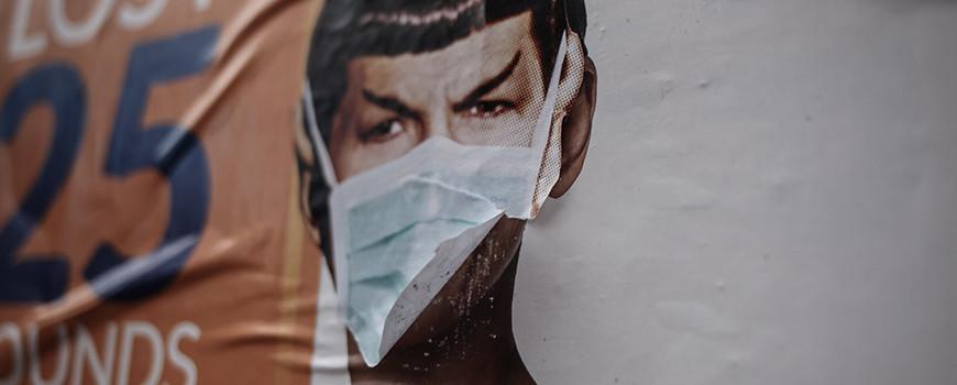 Was die Corona-Pandemie für das Content-Marketing bedeutet