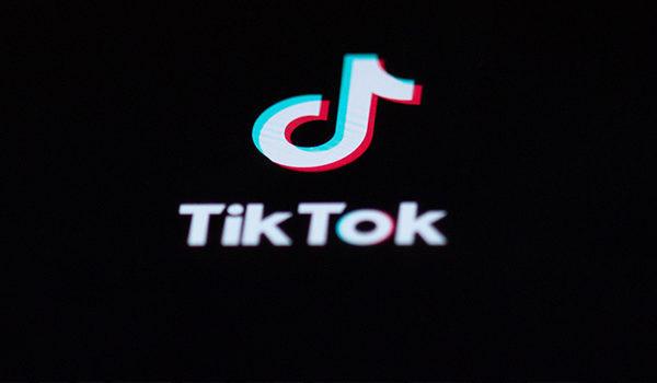 Neue Ad-Formate bei TikTok
